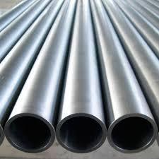 Труба из нержавеющей стали 89х4,5х6000 Марка AISI 316 L