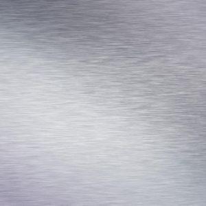 Шлифованный лист